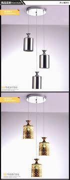 Wohnzimmer Deckenlampen Led Meinung Wie Man Wählt Einzigartig