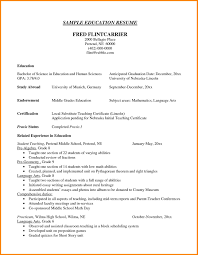 Sample Resume Names Examples Of Cvresume Title Titles For Resume Good Resume Titles 16