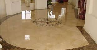 marble floor tile. As Far Look Of The Floor Is Concerned No Doubt Marble Flooring Better But If You Talk For Maintenance, Actually A Problem, Tile