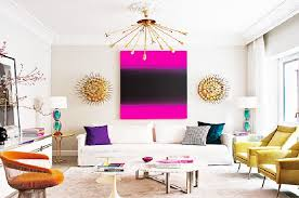 living room decor ideais sputnik chandeliers 4 living room decor ideais sputnik chandeliers living room