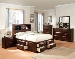 white bedroom furniture sets ikea white. Full Bedroom Set Furniture Large Size Of Cal King Sets Master White Ikea