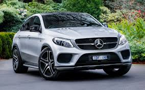 Request a dealer quote or view used cars at msn autos. 2015 Mercedes Benz Gle 450 Amg Coupe Au Wallpapers And Hd Images Car Pixel
