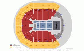 Haymarket Park Lincoln Ne Seating Chart Pinnacle Bank Arena Events And Seating Nashville Row Omaha