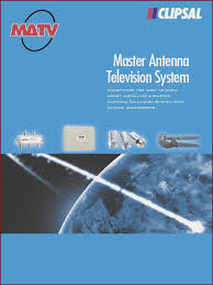 Matv System Design Pdf Matv System Design Pdf At Manuals Library