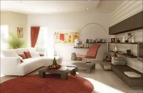 Small Picture House Interior Designs for Small Spaces SMITH Design