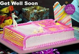 Mio Amore Nandan Cake Shop Siliguri Cake Shops Justdial