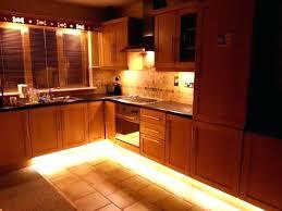 kitchen under counter led lighting. Unique Counter Kitchen Under Cabinet Lighting Led Counter Light Strip Rigid  Aluminum And