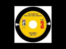Theme From 'Shaft' - <b>Isaac Hayes</b> - YouTube