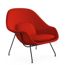 modern furniture chairs png. lounge seating modern furniture chairs png