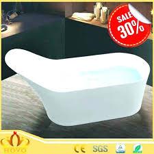 portable spas for bathtubs portable spa for bathtub portable spa for bathtub jet shower head faucet portable spas for bathtubs
