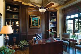 home office ceiling lighting. Awesome Home Office Ceiling Lights Lovely Decoration What Your Lighting Reveals About Style Thumbnails F