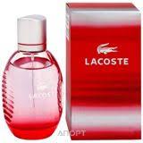 Мужская парфюмерия <b>Lacoste</b>: Купить в Благовещенске | Цены ...