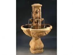als garden art. Photo 3 Of 14 AL\u0027S Garden Art Fleur De Lis Fountain (awesome Als #3) B