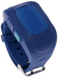 Купить смарт-<b>часы Кнопка жизни Кнопка жизни</b> К911 <b>часы</b> ...
