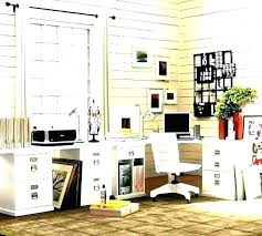 wall mounted office organizer system. Hanging Office Organizer Wall Reclaimed Mounted Storage Systems System