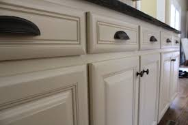 brushed nickel kitchen cabinet knobs  cabinet hardware ideas contemporary kitchen the hardwood floors were refinished in minwax dark walnut stain and a matte