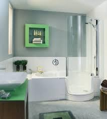 nice modern bathtub shower stylish bathtubs and shower enclosures modern bathroom design
