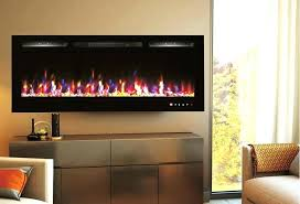 lovely 50 inch electric fireplace for electric fireplace inch electric fireplace wall mount 26 dimplex 50 linear electric fireplace blf50 reviews