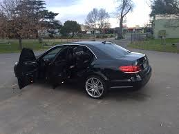 chauffeur cars melbourne airport with child seat baby booster baby capsule are also provided on request here