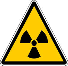 Аварии на радиационно опасных объектах и их последствия Аварии на радиационно опасных объектах