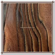 high end laminate flooring vs hardwood flooring high end hardwood flooring cost