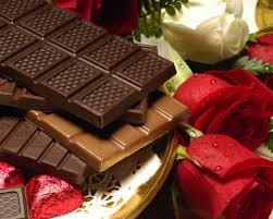 i love chocolate wallpaper.  Wallpaper Chocolate Images I Love Chocolates HD Wallpaper And Background Photos For Wallpaper