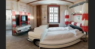 funky bedroom furniture. Pleasing Funky Bedroom Design Designs | Furniture O