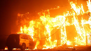 Image result for image of california fires
