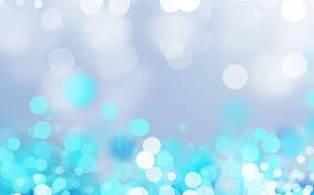 light blue pattern wallpaper. Delighful Pattern In Light Blue Pattern Wallpaper