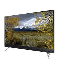 samsung 80 inch tv. samsung ua32k5100 arlxl 80 cm (32) full hd (fhd) led television inch tv