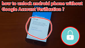 How To Reset Pattern Lock On Android Without Google Account Amazing Inspiration Ideas