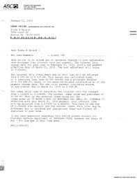 Stirring Hardship Letter To Bank Of America Picture Inspirations 26