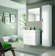 traditional bathroom lighting ideas white free standin. Traditional Bathroom Lighting Ideas White Free Standin. Master Best With Blue Floor Green Tubs Standin A