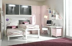 Kids shared bedroom designs Boy Kids Shared Bedroom Ideas For Small Rooms Cool Bedroom Designs For Kids Shared Bedroom For Girl Durangokirolclub Kids Shared Bedroom Ideas For Small Rooms Cool Bedroom Designs For