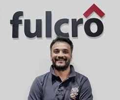 appointment: Fulcro appoints Brijesh Parmar as executive creative ...