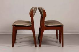 mid century modern office chairs. Mid Century Modern Office Chair Contemporary Ought To Desk These Days Chairs R