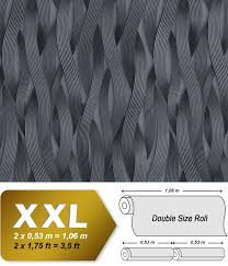 Ontdek De Fabrikant Zilver Metallic Behang Wandbekleding Van Hoge