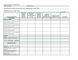 Excel Savings Template Cost Reduction Template Excel Cost