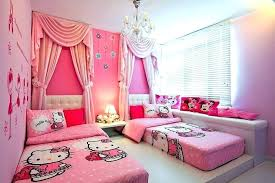 pink bedroom decor pink room decor pink bedroom decor club on your home decor with fabulous