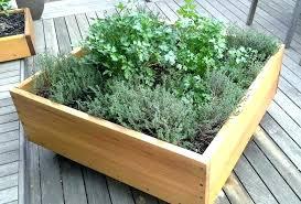pretty the garden patch grow box garden patch grow box reviews garden grow boxes planter box