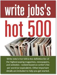 highest paid writing jobs term paper academic writing service highest paid writing jobs