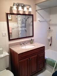 ideal bathroom vanity lighting design ideas. Amazing Bathroom Vanity Mirrors Oil Rubbed Bronze 10 Ideal Lighting Design Ideas I