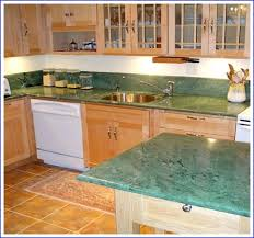 delightful green marble countertop or green marble countertops 43 green marble countertop what wall color