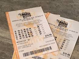 Mega Millions Sc Payout Chart Mega Millions Numbers For 11 01 19 Friday Jackpot Is 118