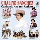 Cantando Con Sus Amigos [2003]