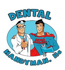 Ata Dental Design Orlando Fl Orlando Florida Dentists Dental Handyman