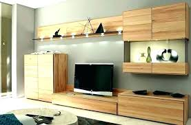 wall storage units for living room large cabinets marvelous interior cabinet