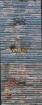 urban living wallpaper corrugated sheet metal mural 51153809 by galerie 54940 p jpg