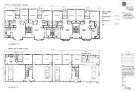Black Rock Kitchen Buffalo Ny Olmsted Apartments Buffalo Rising