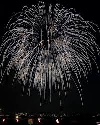 板橋花火大会撮影してきました ヤスログsillagoのホーム